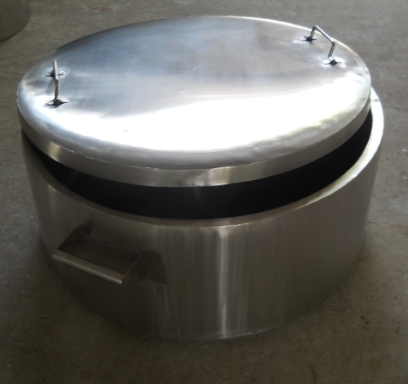stainless steel casserole manufacturers – A One Kitchen